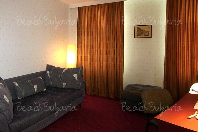 Plaza Hotel14