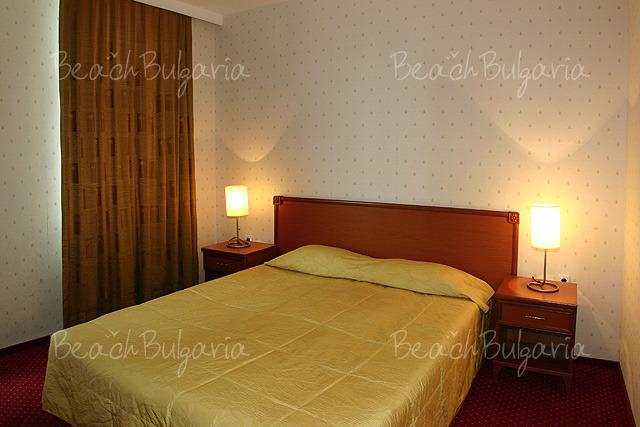 Plaza Hotel15