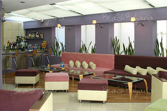 Plaza Hotel18