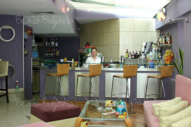 Plaza Hotel19