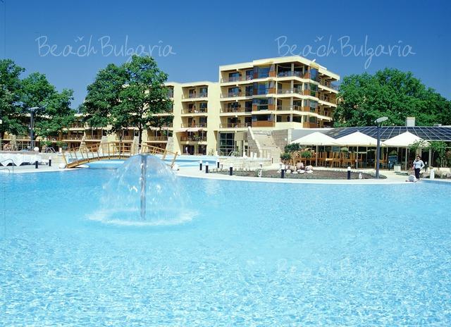 Magnolias Hotel2