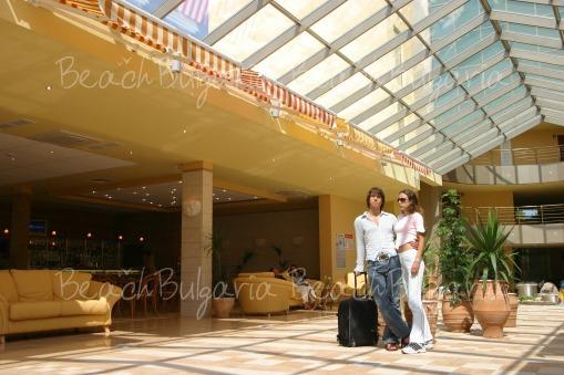 Magnolias Hotel11