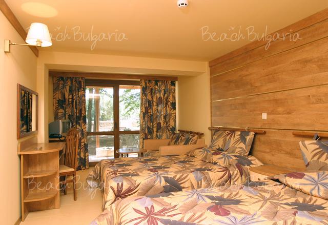 Magnolias Hotel13