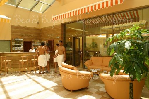 Magnolias Hotel15