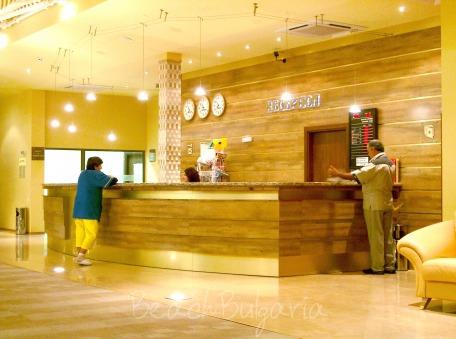 Magnolias Hotel10