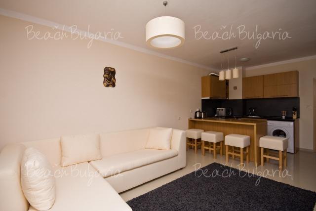 Bay Apartments Hotel24
