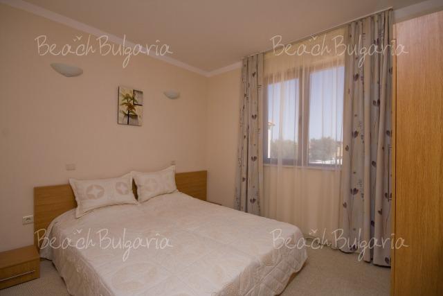 Bay Apartments Hotel27