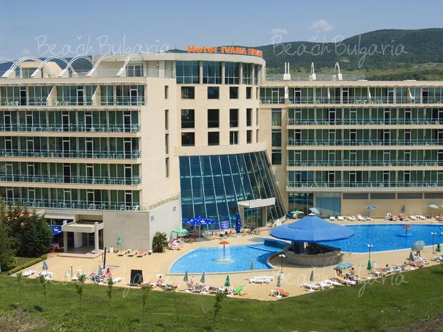 Ivana Palace Hotel2