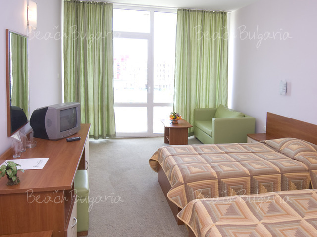 Ivana Palace Hotel11