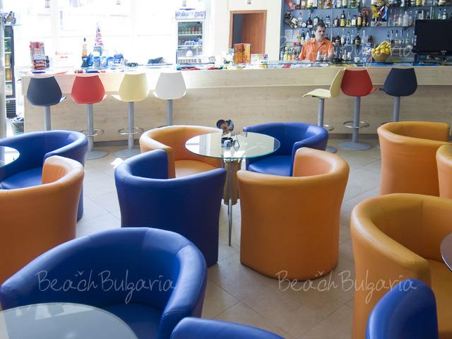 Ivana Palace Hotel12