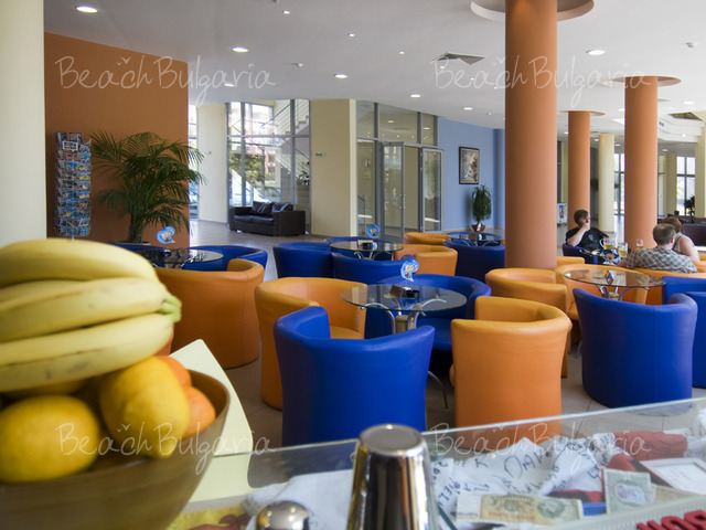 Ivana Palace Hotel13