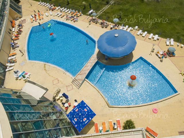 Ivana Palace Hotel17