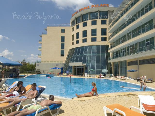 Ivana Palace Hotel4