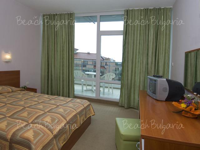 Ivana Palace Hotel8