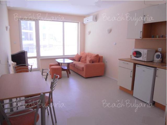 Blue Marine Aparthotel15