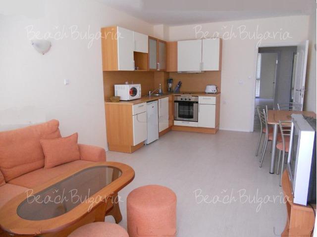 Blue Marine Aparthotel9