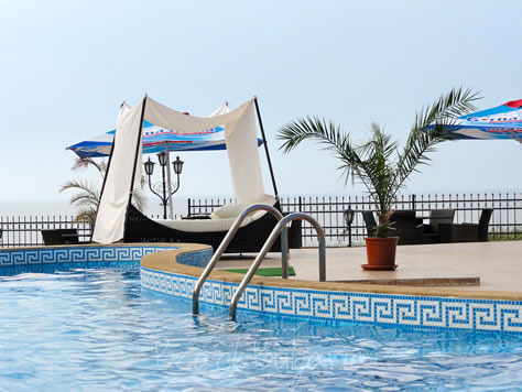 Relax Hotel7