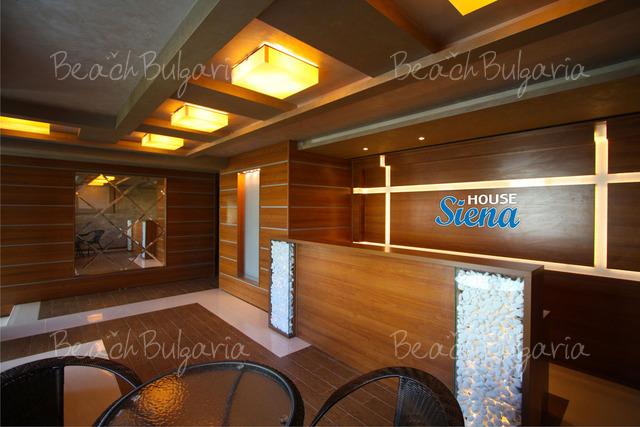 Siena House Family Hotel4