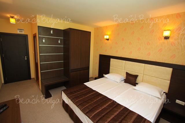 Siena House Family Hotel5