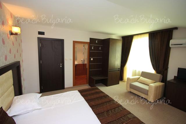Siena House Family Hotel8