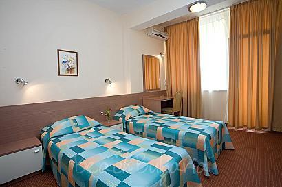 Persey Park Hotel8
