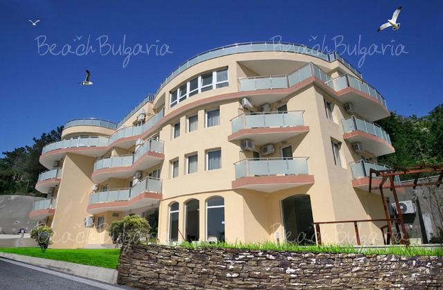 Albizia Family Hotel