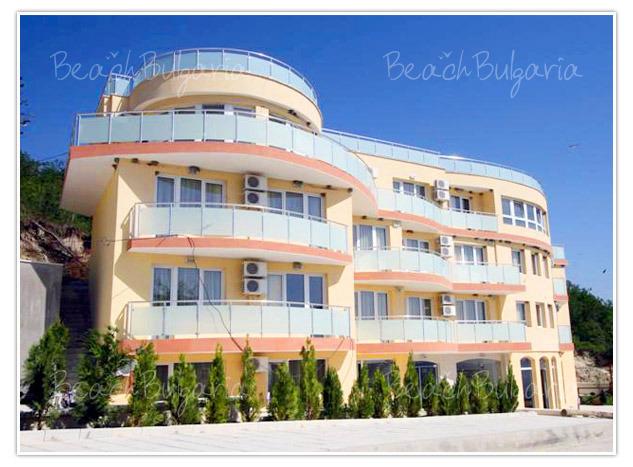 Albizia Family Hotel3