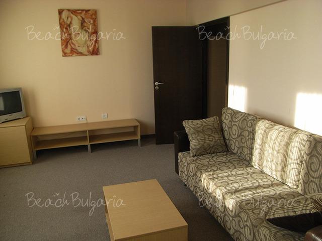 Albizia Family Hotel5