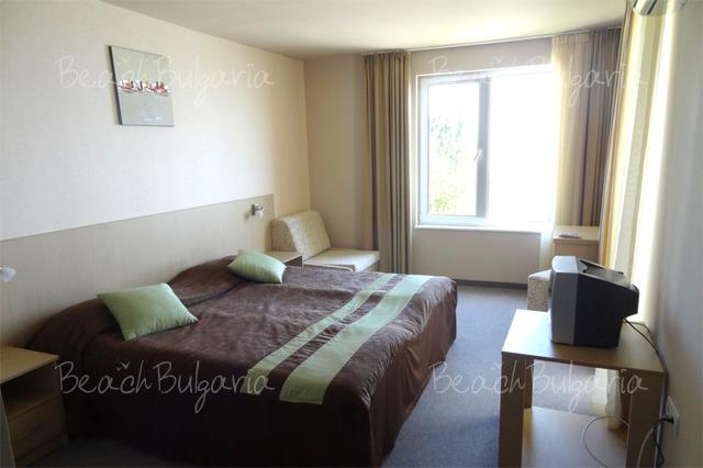 Albizia Family Hotel7