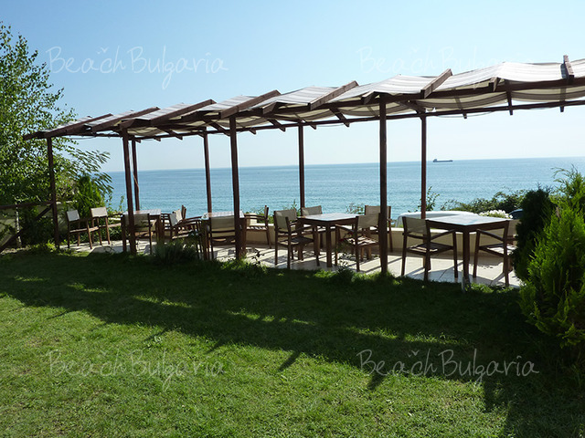 Albizia Family Hotel10