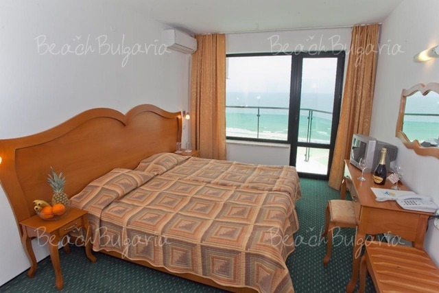 Slavyanski hotel12