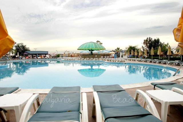 Slavyanski hotel4