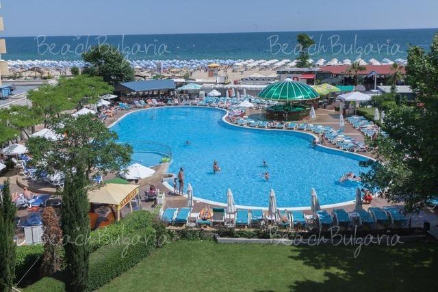 Slavyanski hotel6