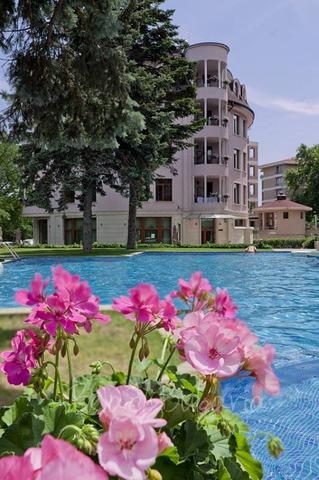 Kristel Hotel2