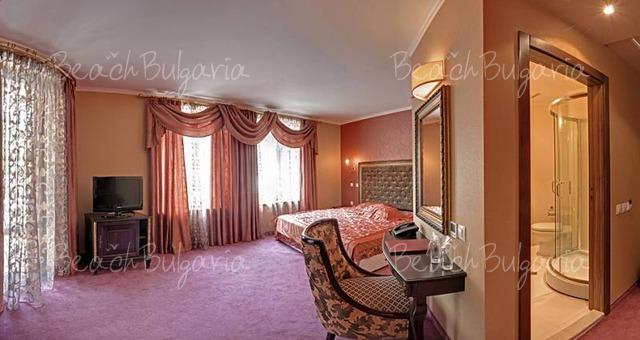 Kristel Hotel10