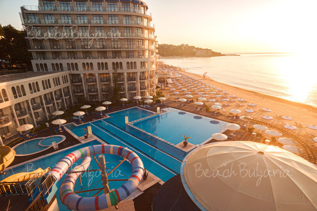 Azalia Hotel & SPA2