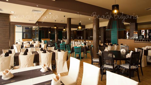 Azalia Hotel & SPA14