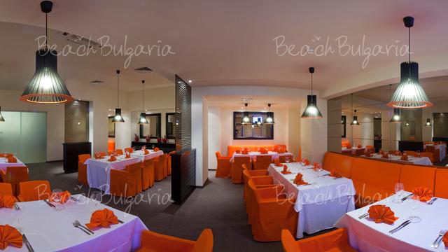 Azalia Hotel & SPA20