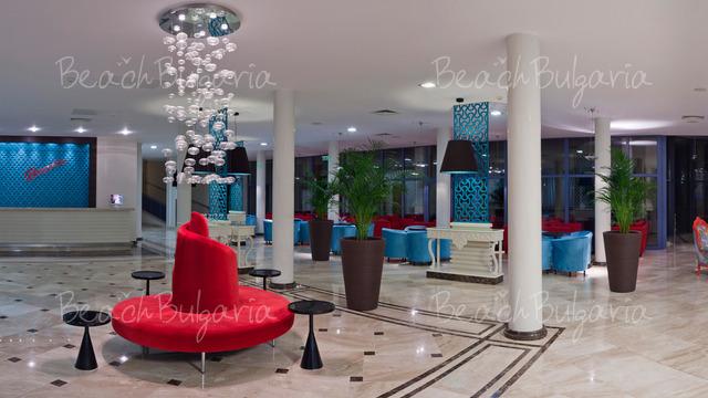 Azalia Hotel & SPA4