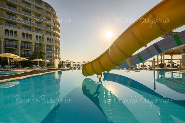 Azalia Hotel & SPA32