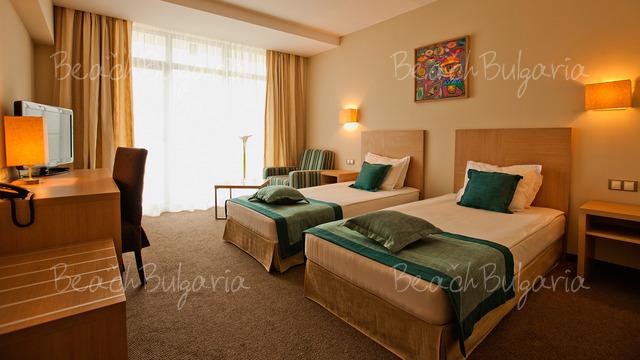 Azalia Hotel & SPA6