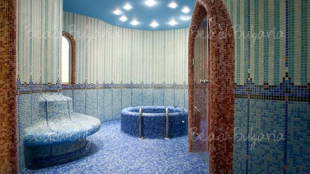 Azalia Hotel & SPA10