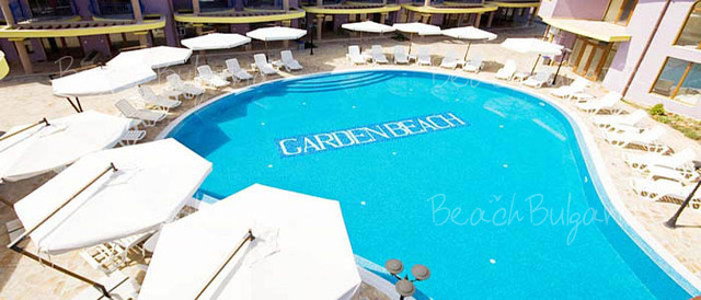 Garden Beach Complex15