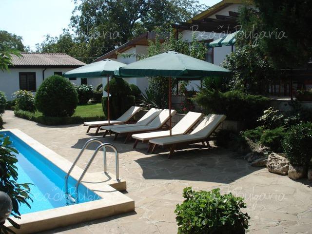 Villas Denitsa2