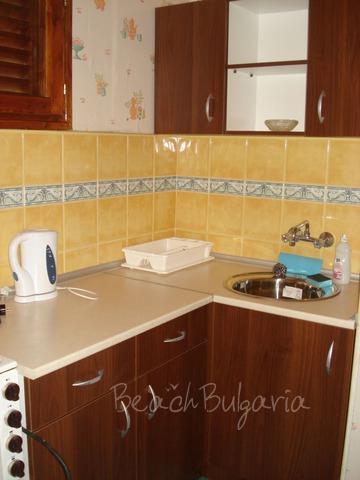 Villas Denitsa14