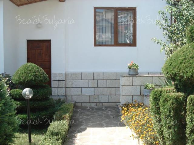Villas Denitsa5