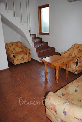 Villas Denitsa8