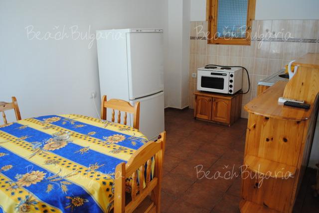 Villas Denitsa10