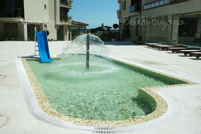 Long Beach Hotel and Spa4