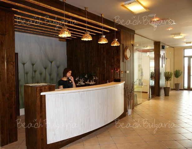 Long Beach Hotel and Spa5